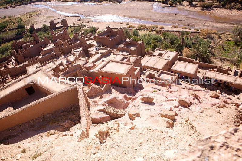 0203-Marocco-012.jpg