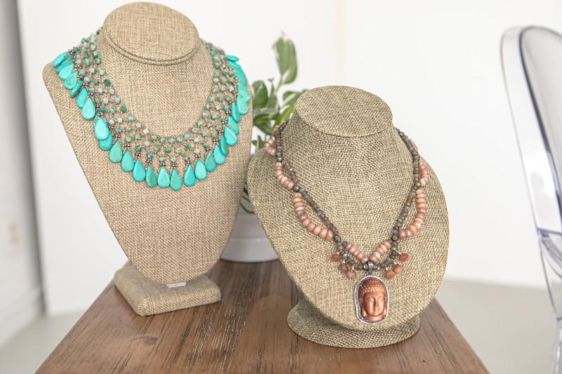 Diva Beads-8852.jpg