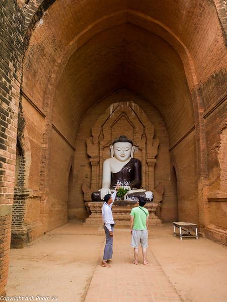 Uploaded - Bagan August 2012 0202.JPG