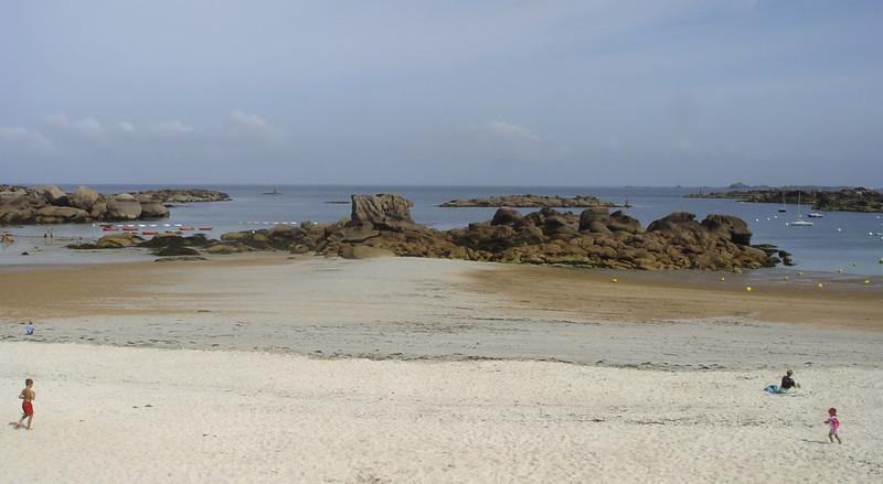 Bretagne-222.jpg