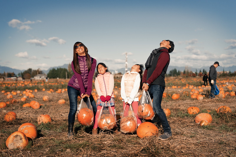 PumpkinPatch2019_023-Edit.jpg