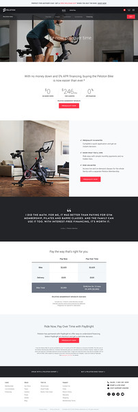 screencapture-onepeloton-ca-bike-financing-2019-04-30-21_26_45.jpg