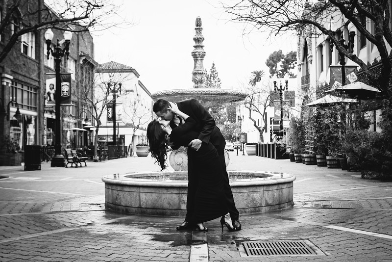 Danny and Rochelle Engagement Session in Downtown Santa Ana-47.jpg