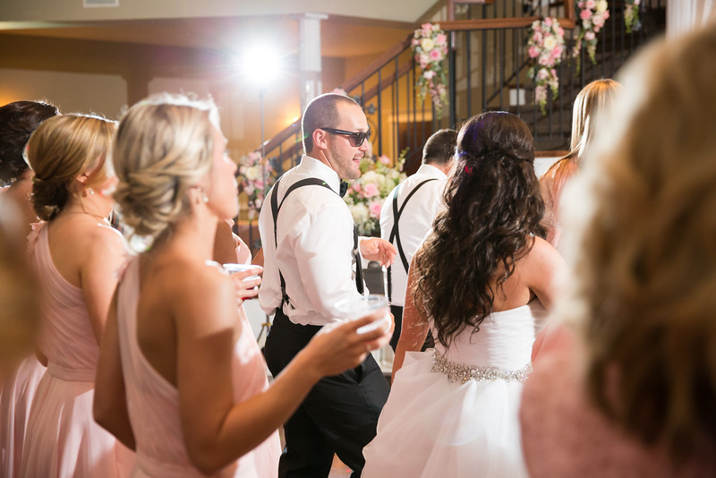 1032_Josh+Lindsey_Wedding.jpg
