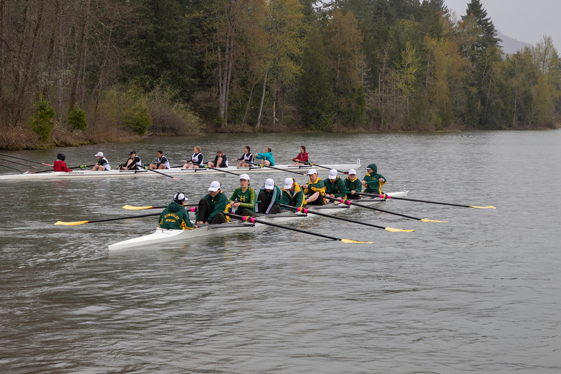 Rowing-176.jpg