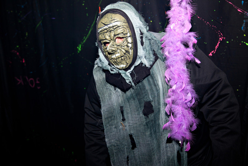 Haunted Walk 2011-61.jpg