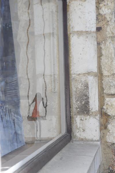St Paul de Vence118.JPG