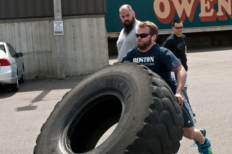 Strongman Saturday 4-14-2012_ERF4222.jpg