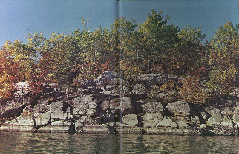 1977-0002.jpg