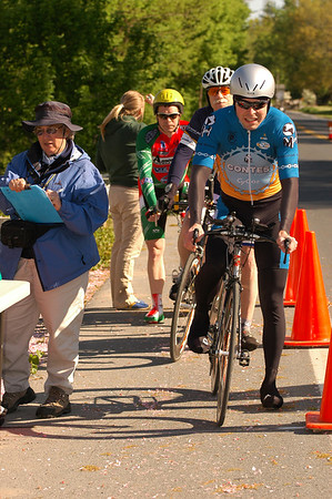 US TT Challenge - May-06-07