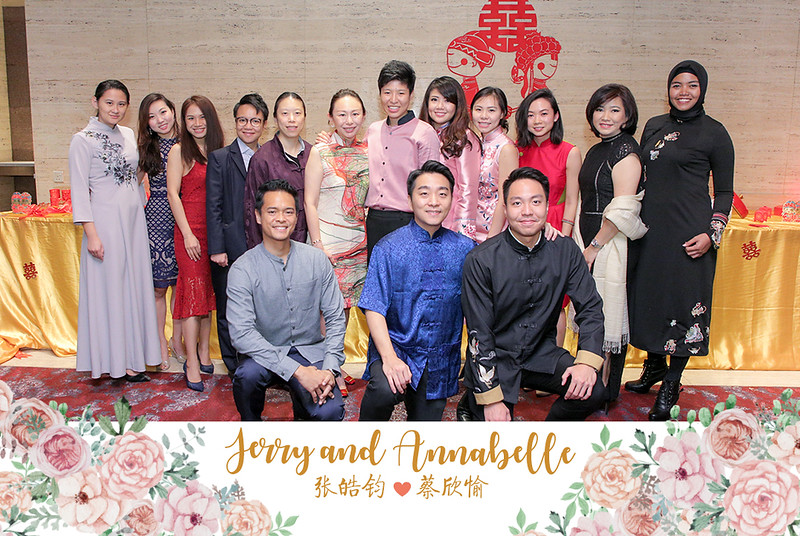 Vivid-with-Love-Wedding-of-Annabelle-&-Jerry-50434.JPG