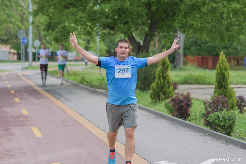 mitakis_marathon_plovdiv_2016-256.jpg