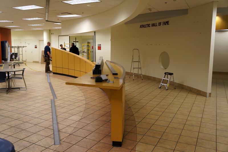 Jochum-Performing-Art-Center-Construction-Nov-19-2012--22.JPG