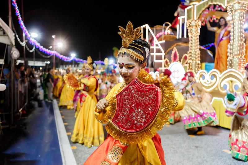 PA-Chingay-Parade-026.jpg
