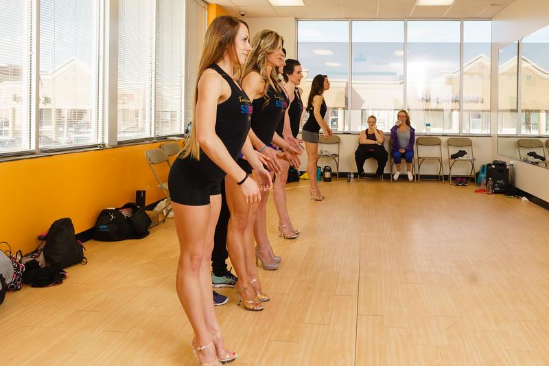 Save Fitness-20150307-096.jpg