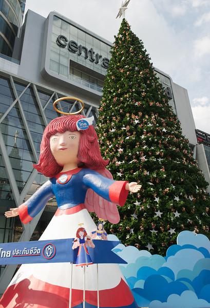 Xmas in Bangkok 2012 12.jpg
