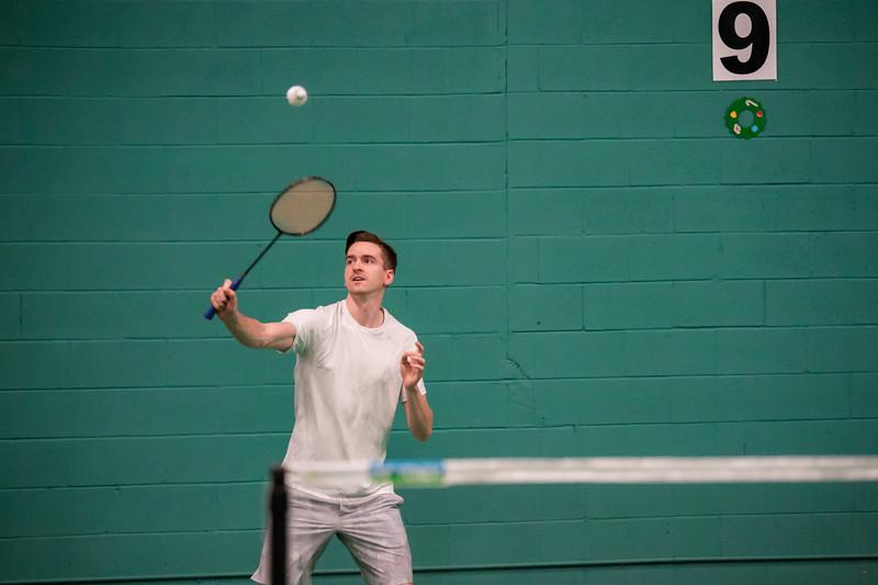 12.10.2019 - 9739 - Mandarin Badminton Shoot.jpg