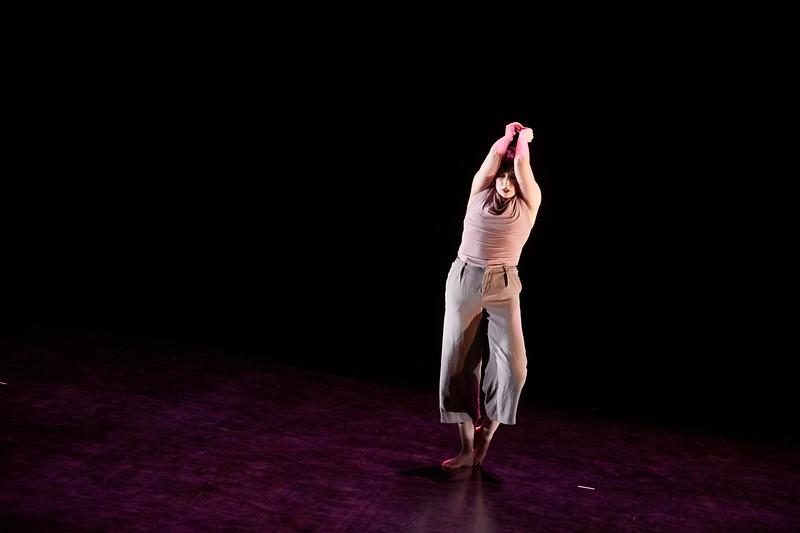 Kizuna Dance Tech Rehearsal279.jpg