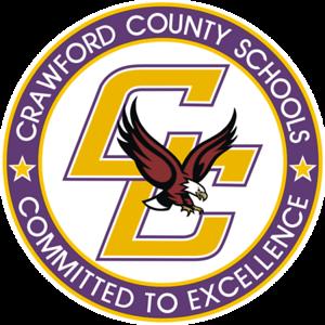 Crawford County High School