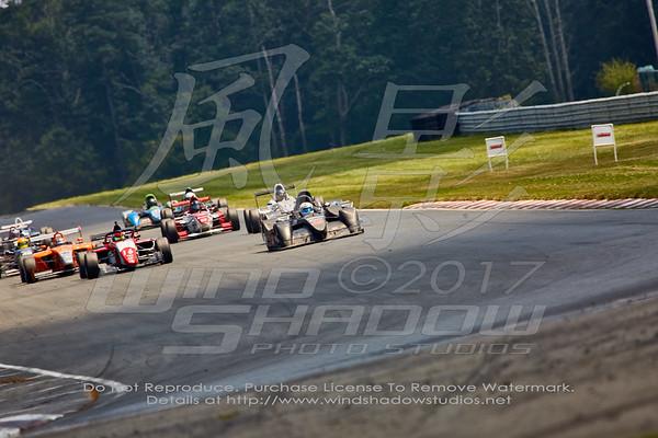 (07-20-2019) Race Group 1