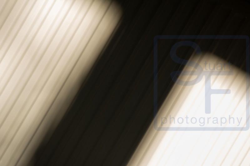 StuArt2_5190-1.jpg