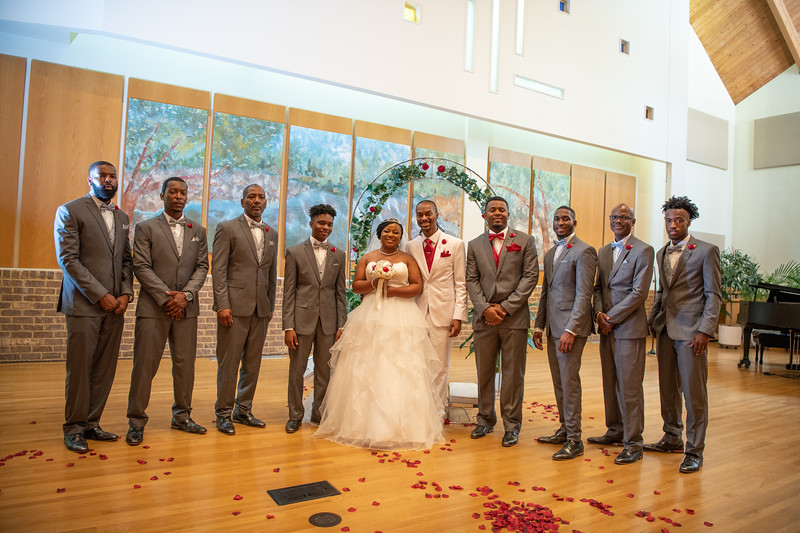 wedding_D85_2253.jpg