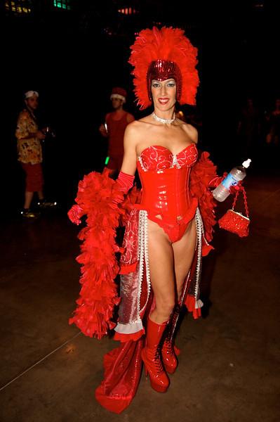 Carnaval-Nice  056.jpg