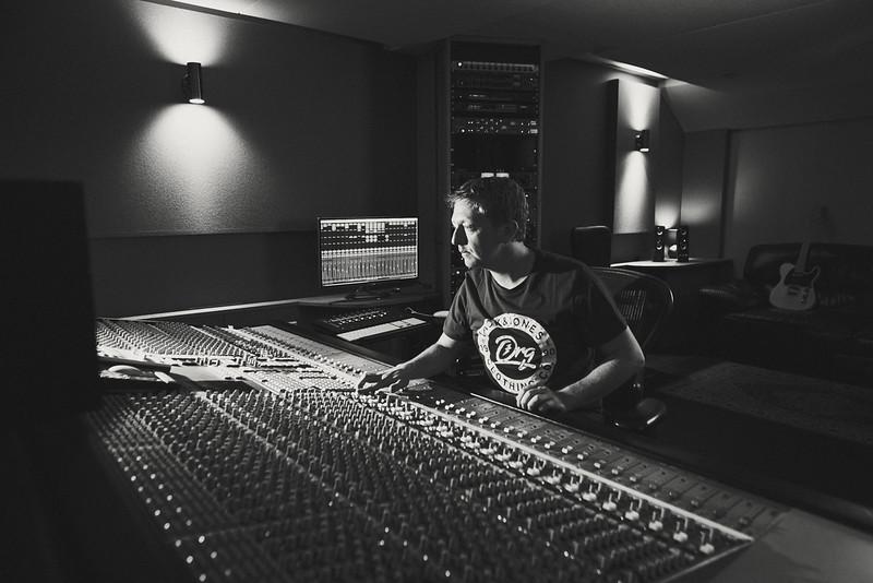Matt Ball Studio-55-2.jpg