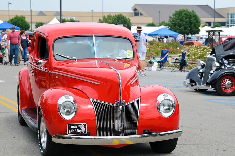 2011 Kentucky NSRA-1652.jpg
