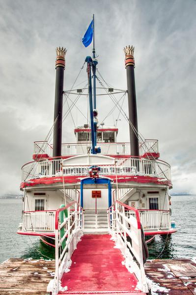 ferry-ramp.jpg