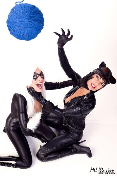 2015 07 31_Ivy Ayame Bikini Catwoman Black Cat_5567b1.jpg