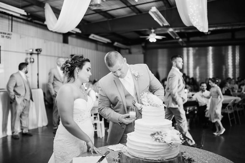 Wheeles Wedding  8.5.2017 02528.jpg