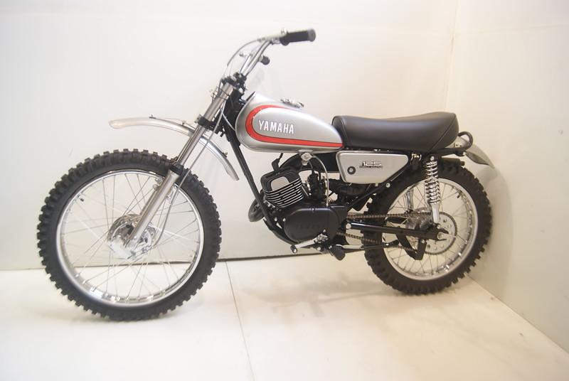 1973ATMX 8-15 019.JPG