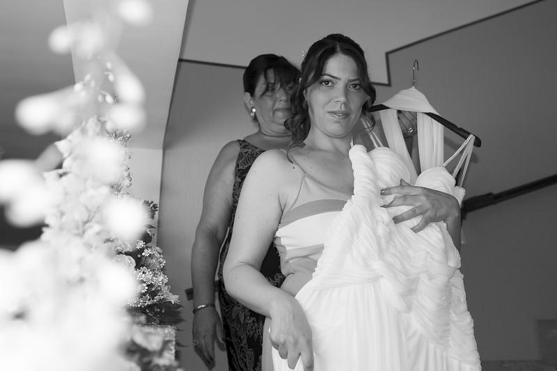 Wedding -sparse11.jpg