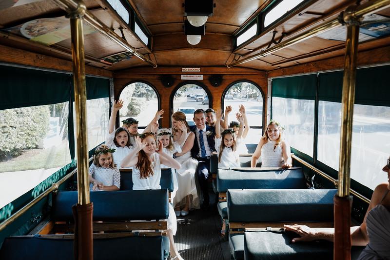 Schalin-Wedding-7987.jpg