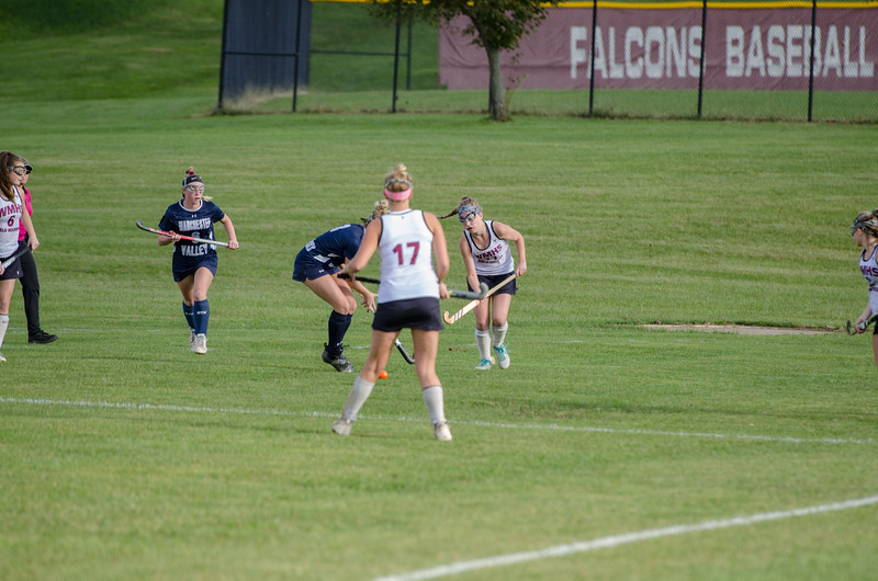 WM Field Hockey vs MV 10_23_18-9.jpg