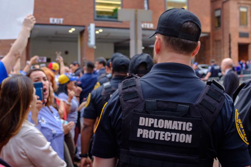 Protesta-137.jpg