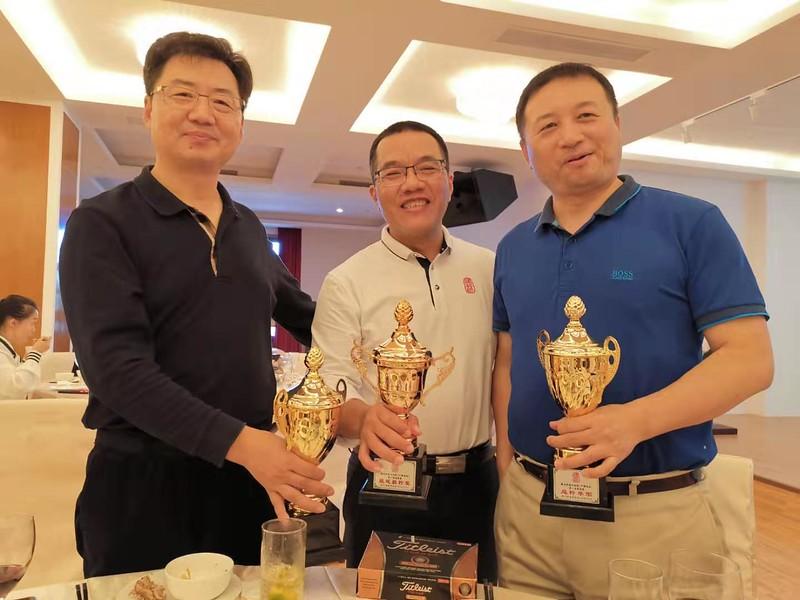 [20191223] 第一届国浩高尔夫球队(海南)邀请赛-花絮 (27).JPG
