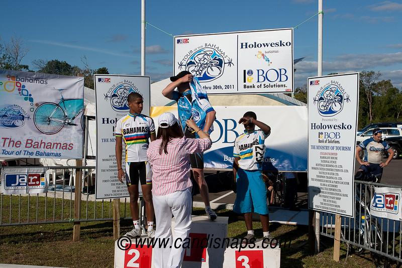 d- Road Race-9766