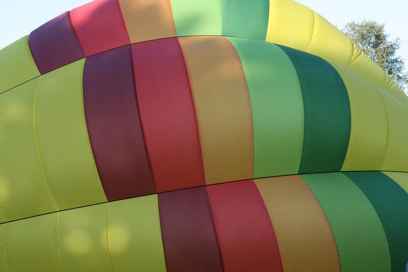 Car Balloon 057.jpg