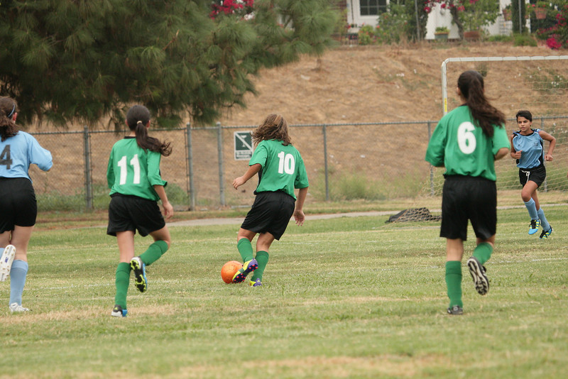 Soccer2011-09-10 09-09-29.JPG