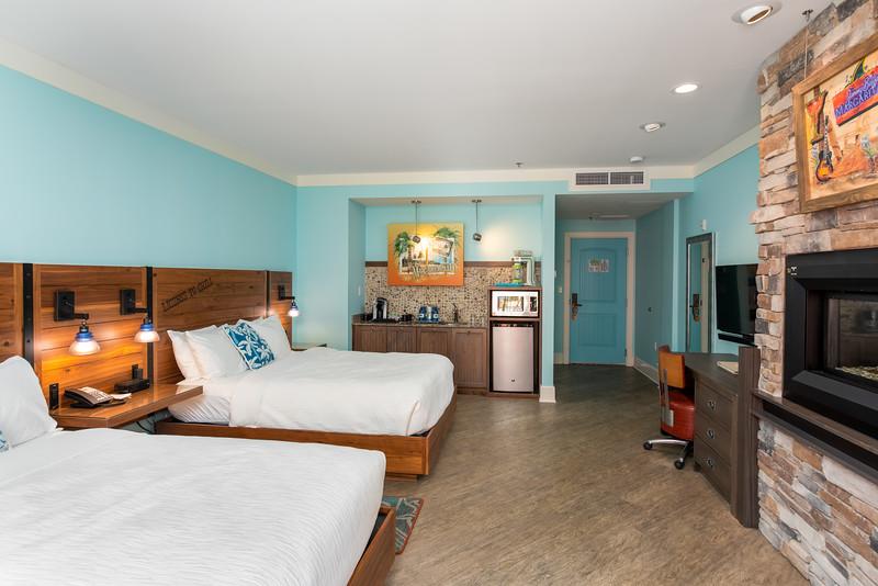 Margaritaville Island Hotel-51.jpg