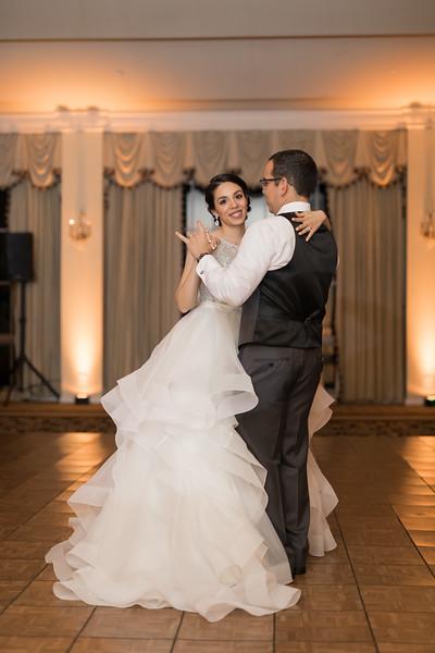 Houston Wedding Photography ~ Norma and Abe-1505.jpg