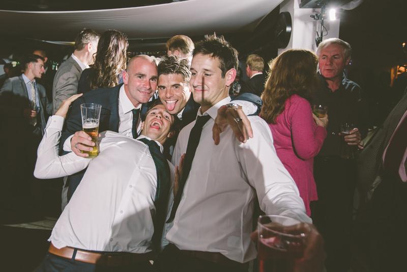 872-D&T-St-Ives-Wedding.jpg