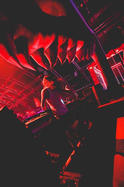 SevenLions@EscapeSoCal-11.jpg