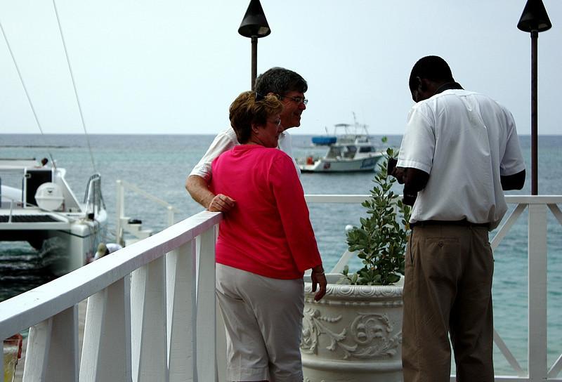 RMS Jamaica 2010 (236).JPG