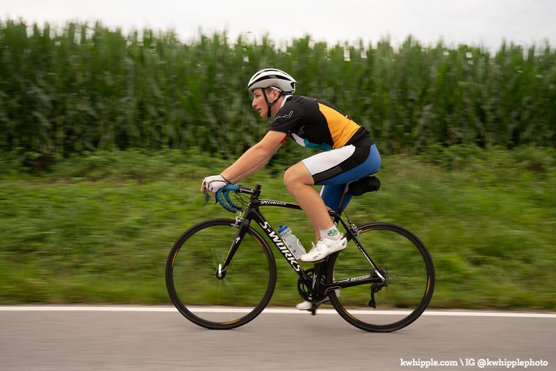 kwhipple_scott_max_bicycle_20190716_0098.jpg