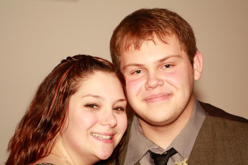 Joanne and Tony's Wedding-1251.jpg