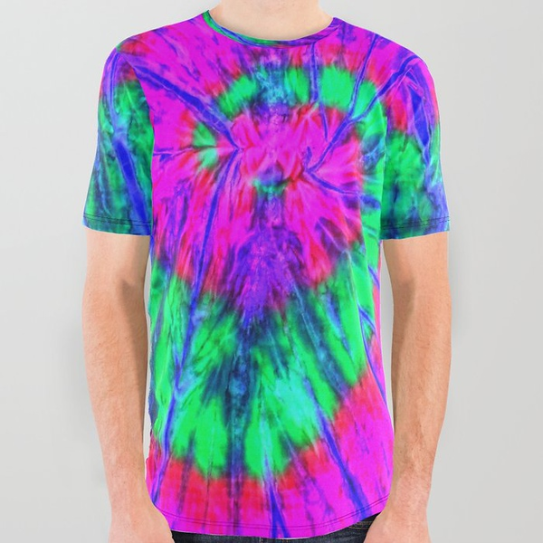 tie-dye-006-all-over-graphic-tees.jpg