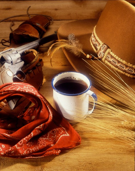 Cowboy Coffee009.jpg